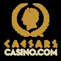 caesars online casino promo