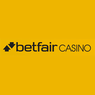 betfair online casino promo