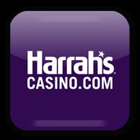 harrahs online casino promo code