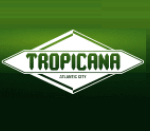 Topicana casino promo code