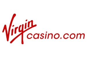 virgin casino promo code