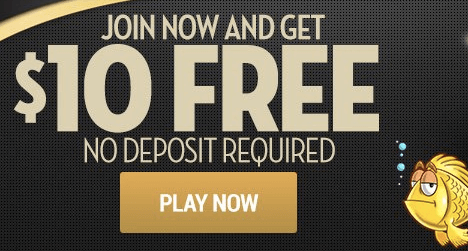 caesar online casino bonus code