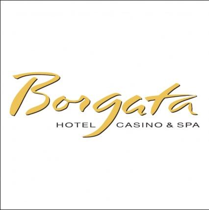 Borgata Online Casino Promo Code