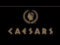 caesars casino online king casino