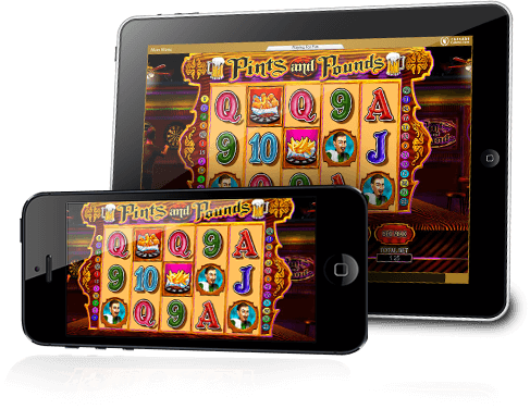 caesars online casino bonus code