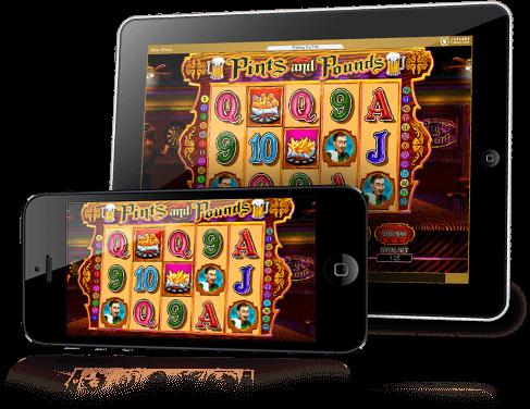 caesars online casino find casino games