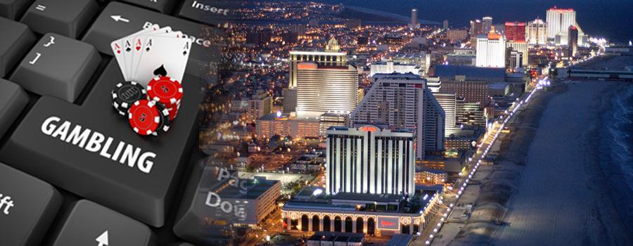 New-Jersey-Online-Gambling-baner