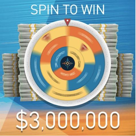 Mohegan Sun Online Casino Bonus
