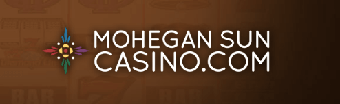 Mohegan Sun online casino gives new customers a bonus of $20 for free play. To obtain the bonus, use the promo code when creating an account. Mohegan Sun First Deposit Bonus. Mohegan Sun AC online casino offers a % refund bonus if you deposit up to $1,/5.