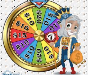 Sugarhouse Online Casino Promo Code