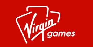 virgin online casino games