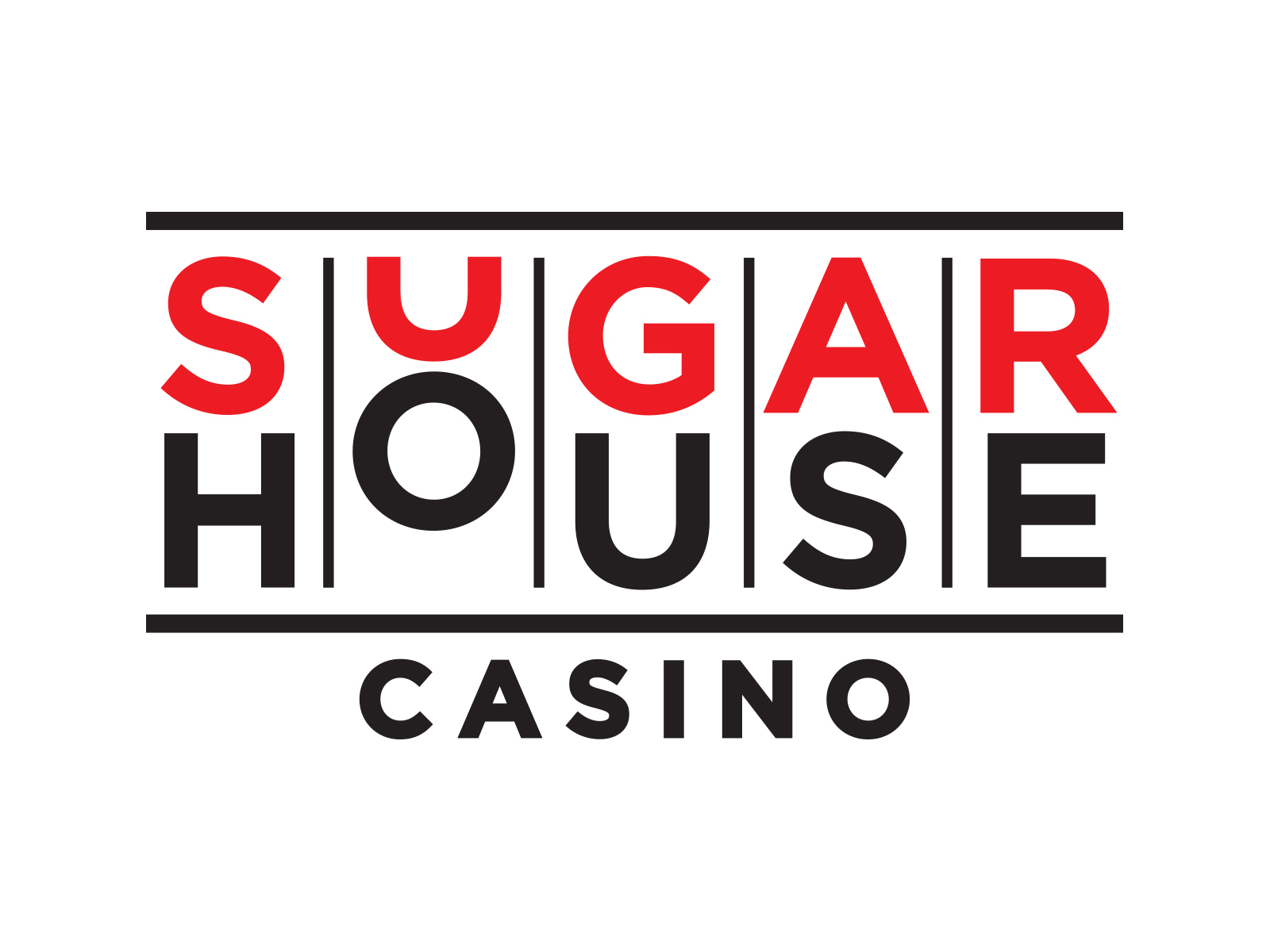 Sugarhouse bonus code