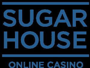 sugarhouse online casino bonus code