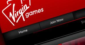 virgin online casino promo code