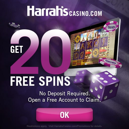 online casino coupon codes