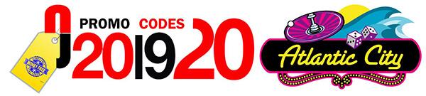 Online Casino Bonus Code 2020